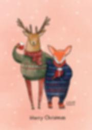 Christmas_2019_B.jpg
