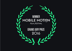Laurel Grand Jury Prize winner-page001
