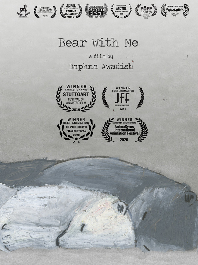 Bears_poster_2021.jpg