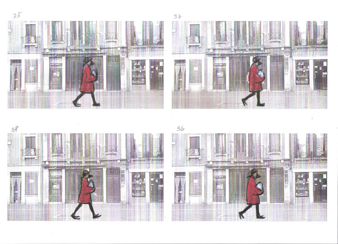 scanned frames before cropping 2.jpg