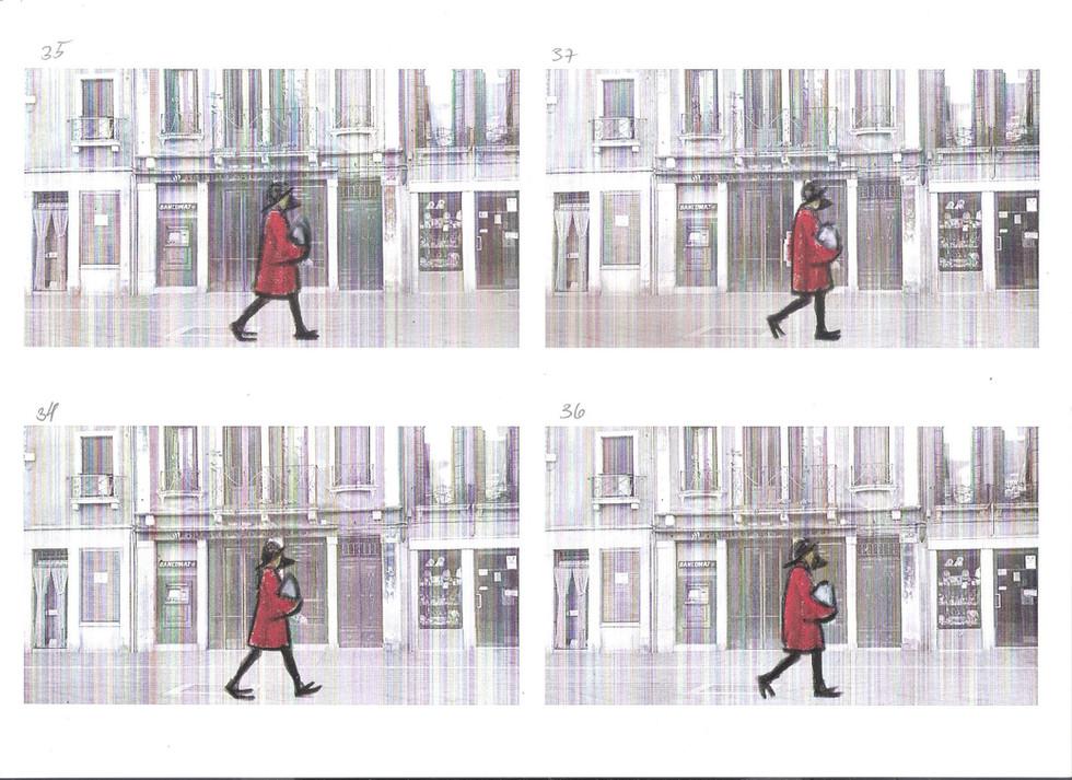 scanned frames before cropping 2.jpg