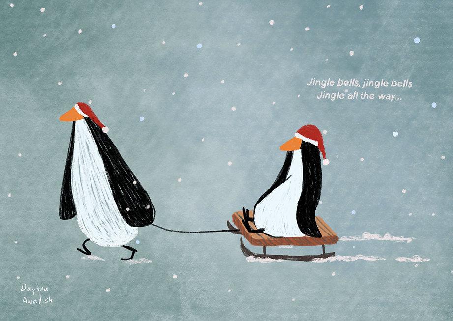 Jingle_Bells3.jpg