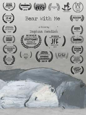 Bears_poster3.jpg