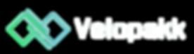 Velopakk-logo-cut-Wix-compressor.png