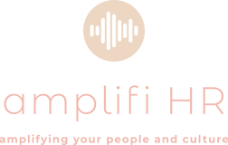amplifihr_Original on Transparent.png