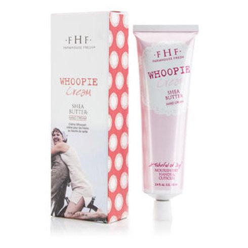 Whoopie Pie Shea Butter Hand Cream