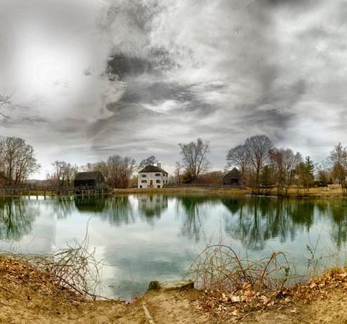 lago+sleepy+hollow.jpg