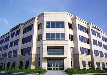 Crowe Horwath Building
