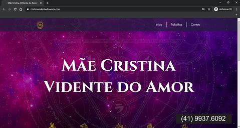 mae cristina.png