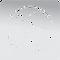AtualSites_-_Criação_de_Sites.png
