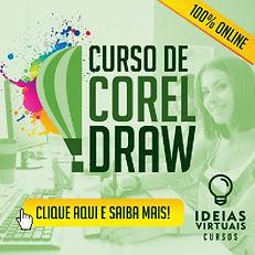 corel-draw-para-iniciantes.jpg