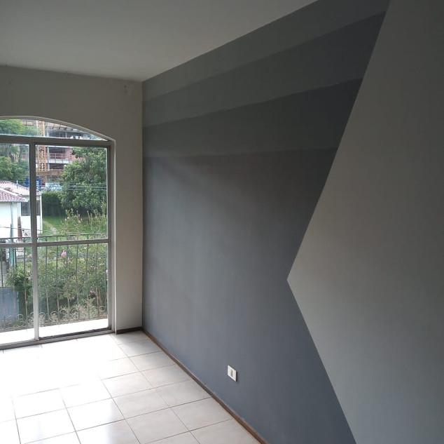 Carlão_Pinturas_-_Residencial__(16).jpe