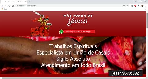mae joana.png