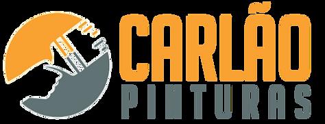 Carlão_Pinturas.png