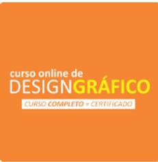 Curso_de_Designer_Gráfico.png