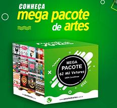 mega pacotes de vetores corel draw.png