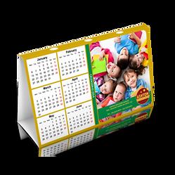 calendario-de-mesa-500x500.png