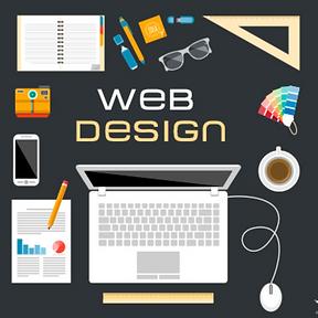 Criação de web Sites.png