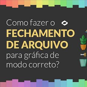 FECHAMENTO DE ARQUIVOS ATUAL CARD.png