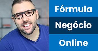Fórmula-Negócio-Online-2020.jpg