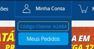 Codigo Cliente Atual Card.png