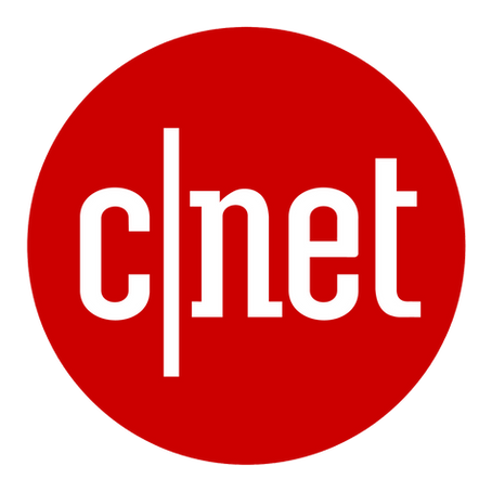 Interview: CNET + Ava Robotics on Practical Teleportation