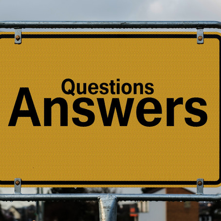 5 False Assumptions About Telepresence Robots