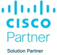 Ava Robotics is now a Cisco SolutionsPlus Partner, Available on GPL