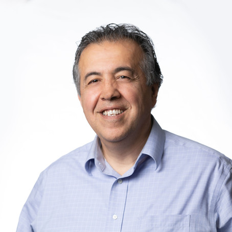 Q&A: Telepresence, Video Conferencing, and Practical Teleportation with Ava CEO, Youssef Saleh
