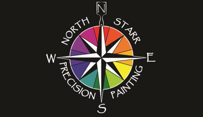 Dark Logo .png