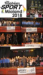 Trophées_2018_end.jpg