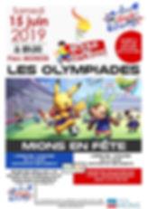 Olympiades 2019.jpg