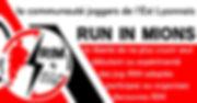 Logo + claim.jpg
