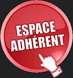 espace_adhérent.jpg