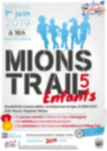 A3 Mions Trail Enfant 2019.jpg