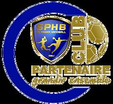 Logo partenaire xs.png