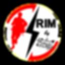 logo_rim_detouré.png