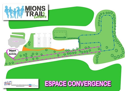 Parcours -MT ENFANTS XS.jpg