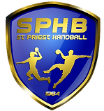 logoSPHB_détouré_XS.png