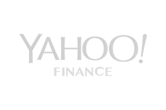 Yahoo!_Finance-Logo_edited.png