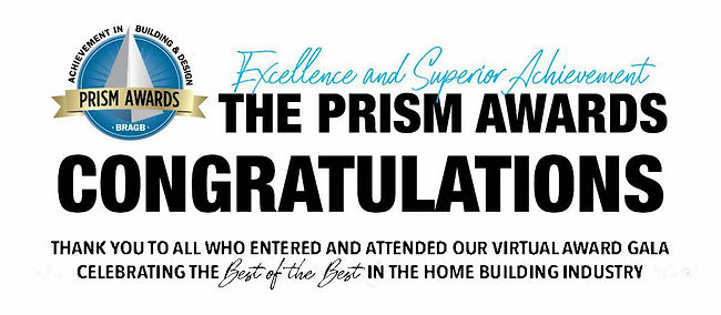 PRISM-Congratulations-Email-Banner-Image