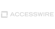 AccessWire-Logo_edited.png