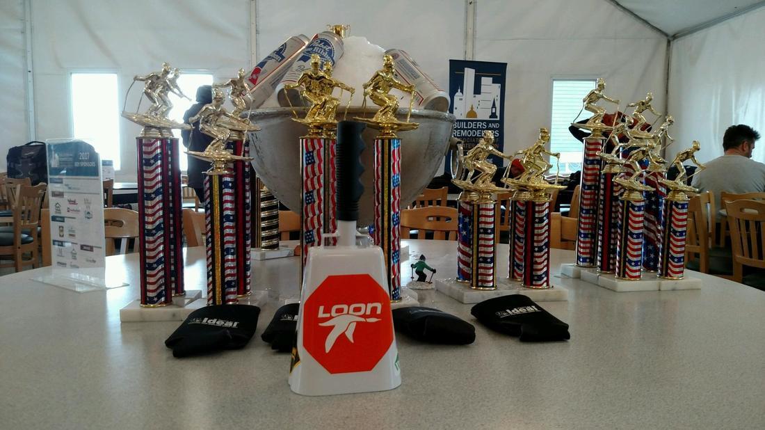 trophys_orig.jpg