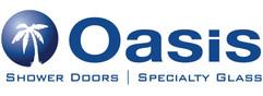 Oasis_Logo_for_Website.jpg