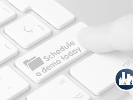 Schedule a LIVE Membership Demo: Join BRAGB