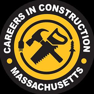CareersInConstruction_MA_72ppi.png