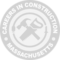 CareersInConstruction_MA_72ppi_edited.pn
