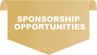 Sponsorship-Opportunities-Badge-Gold.png