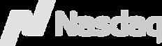 nasdaq-logo_edited.png