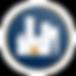 BRAGB-Round-Logo-Transparent_edited.png